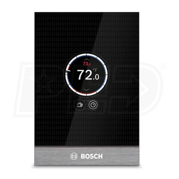 Bosch Thermotechnology CT100