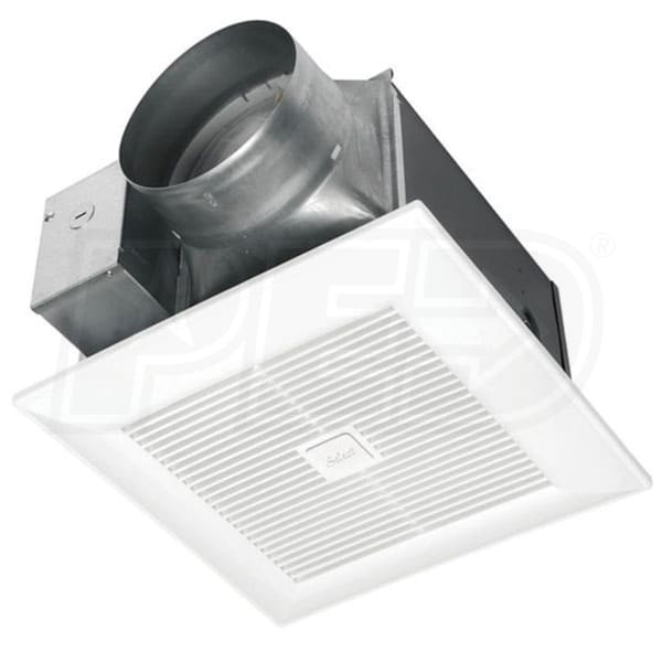 Panasonic ventilation fv 11 15vk1 panasonic whispergreen - Panasonic bathroom ventilation fans ...
