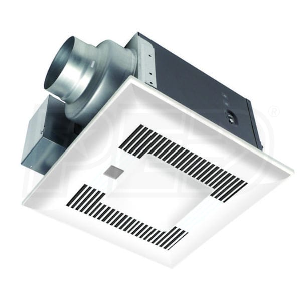 Panasonic ventilation fv 11vqcl6 panasonic whispersense - Panasonic bathroom ventilation fans ...